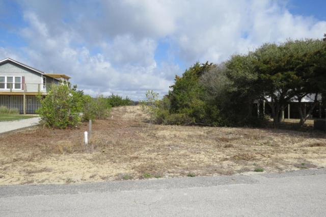 2012 W Pelican Drive, Oak Island, NC 28465 (MLS #100102144) :: The Keith Beatty Team