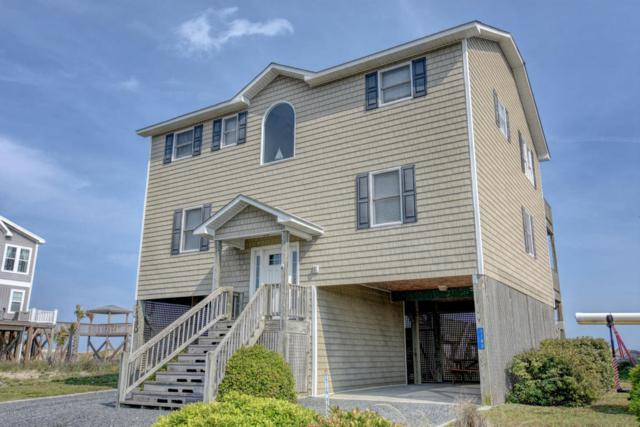1180 New River Inlet Road, North Topsail Beach, NC 28460 (MLS #100102155) :: RE/MAX Essential