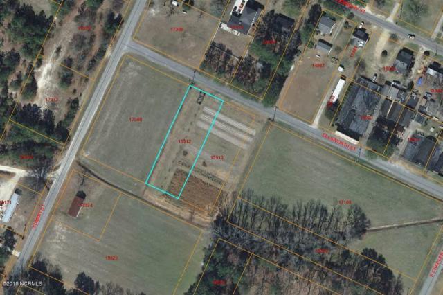 400 W Ellsworth Street, La Grange, NC 28551 (MLS #100102165) :: The Pistol Tingen Team- Berkshire Hathaway HomeServices Prime Properties