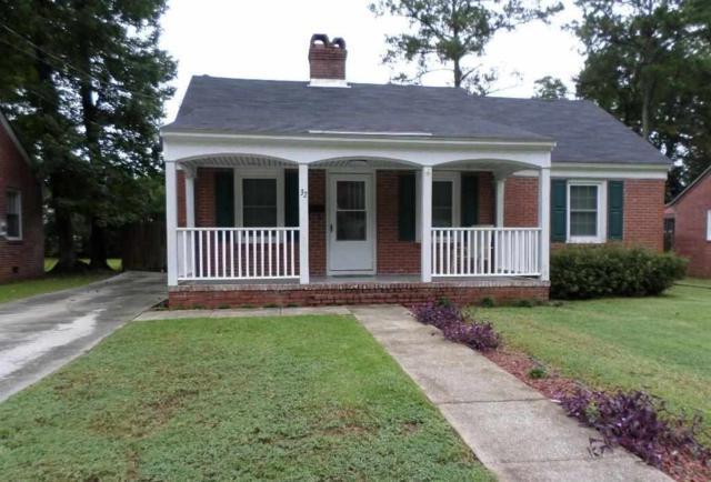 32 W Bayshore Boulevard, Jacksonville, NC 28540 (MLS #100102185) :: RE/MAX Essential