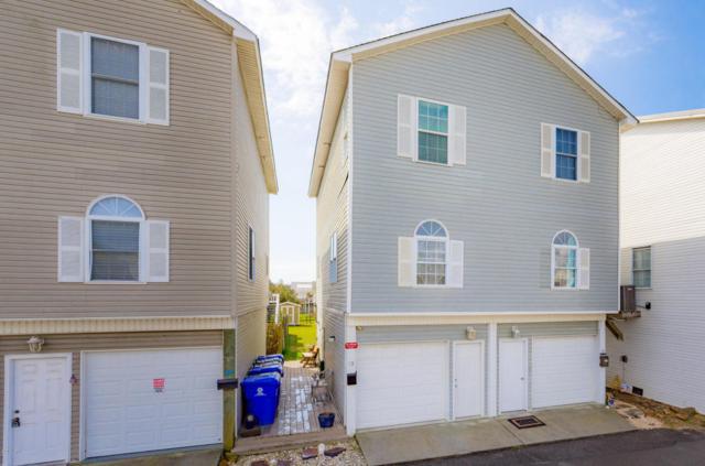 13 Sea Gull Lane #13, Carolina Beach, NC 28428 (MLS #100102410) :: Coldwell Banker Sea Coast Advantage