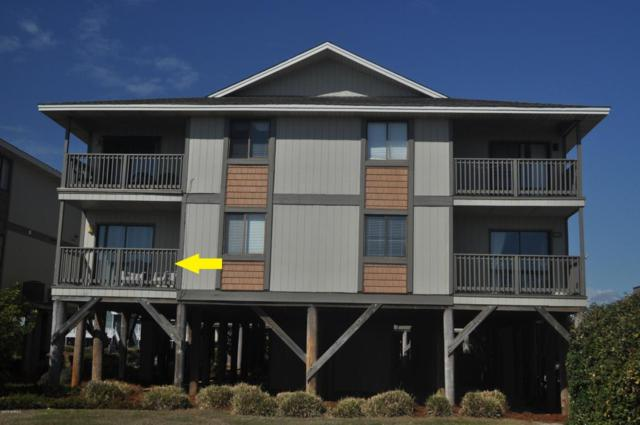 11 Ocean Isle West Boulevard C-2, Ocean Isle Beach, NC 28469 (MLS #100102560) :: Courtney Carter Homes