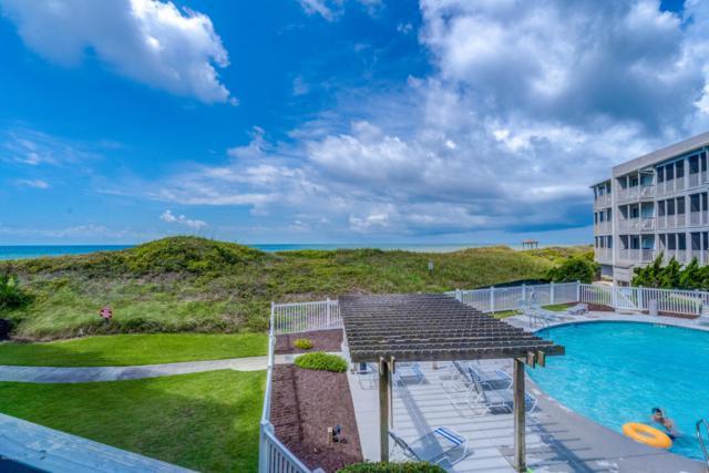 2111 W Fort Macon Road #148, Atlantic Beach, NC 28512 (MLS #100103268) :: Courtney Carter Homes