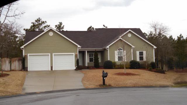 113 Tifton Circle, Cape Carteret, NC 28584 (MLS #100103483) :: Courtney Carter Homes
