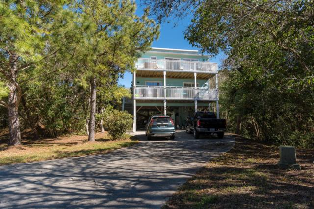108 Indigo Drive, Emerald Isle, NC 28594 (MLS #100103600) :: Courtney Carter Homes