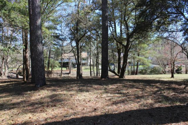 1714 Bent Tree Trail SW, Ocean Isle Beach, NC 28469 (MLS #100103648) :: Century 21 Sweyer & Associates