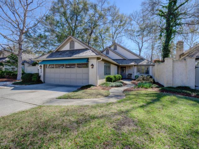 1941 Prestwick Lane, Wilmington, NC 28405 (MLS #100104058) :: David Cummings Real Estate Team