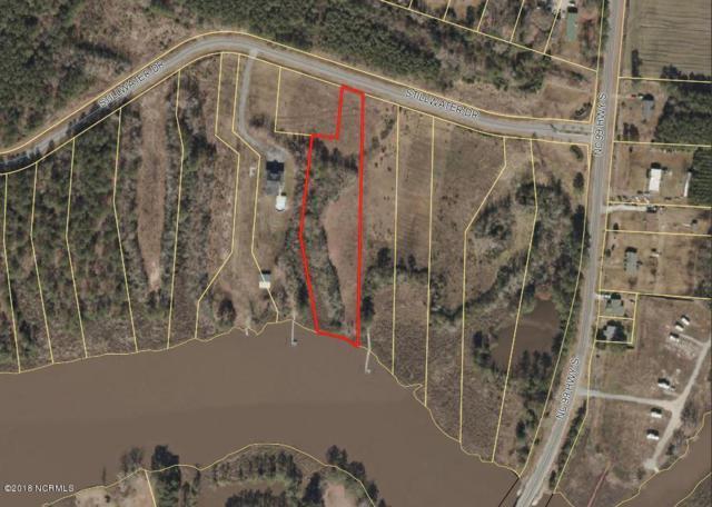 6 Stillwater Drive, Belhaven, NC 27810 (MLS #100104073) :: Century 21 Sweyer & Associates