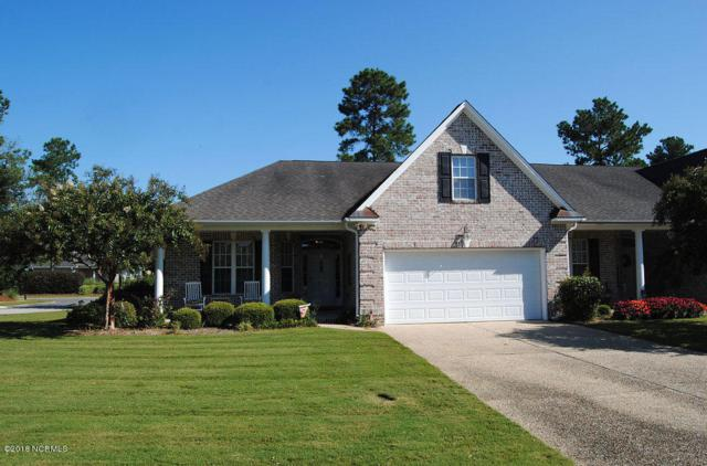 1028 Towns Court, Leland, NC 28451 (MLS #100104110) :: The Keith Beatty Team