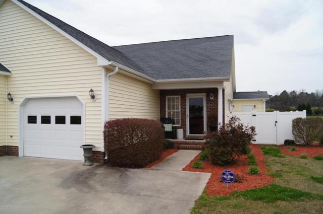 2056 Briarwood Drive, Kinston, NC 28501 (MLS #100104167) :: Century 21 Sweyer & Associates