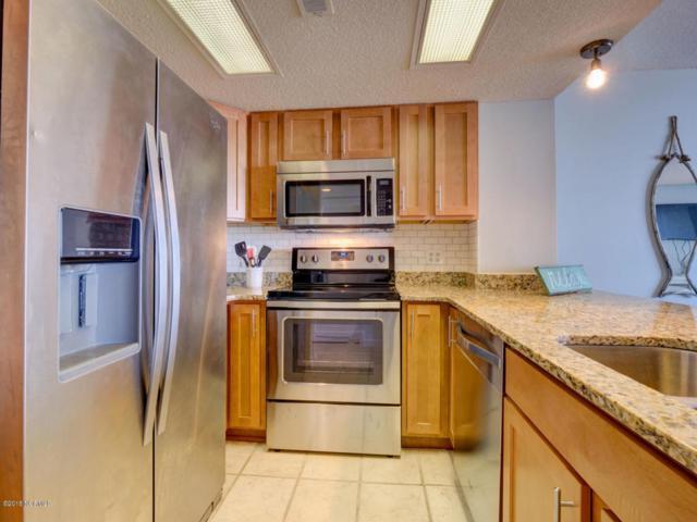2000 New River Inlet Road #3410, North Topsail Beach, NC 28460 (MLS #100105102) :: David Cummings Real Estate Team