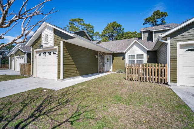 1003 Cedarwood Village, Morehead City, NC 28557 (MLS #100105127) :: David Cummings Real Estate Team