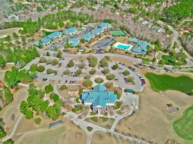1191 Woodbridge Lane SE, Bolivia, NC 28422 (MLS #100105176) :: David Cummings Real Estate Team