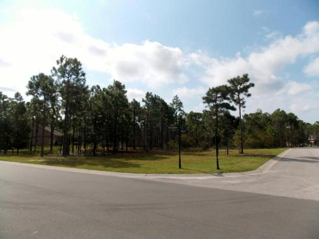 3222 Moss Hammock Wynd, Southport, NC 28461 (MLS #100105191) :: Courtney Carter Homes