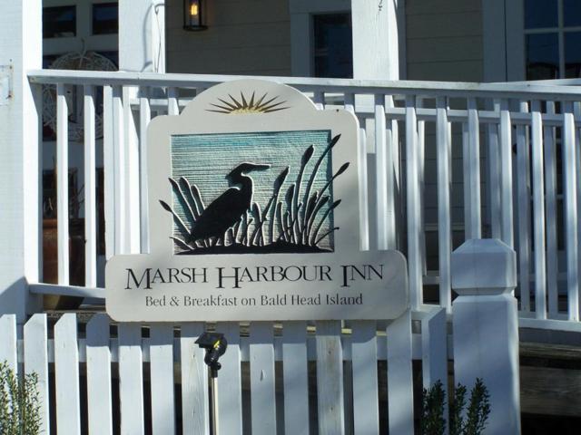 21 Keelson Row 1-H Royal Palm, Bald Head Island, NC 28461 (MLS #100105211) :: Harrison Dorn Realty