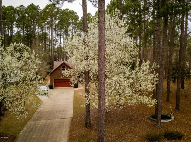 910 Crooked Creek Drive, New Bern, NC 28560 (MLS #100105343) :: Courtney Carter Homes