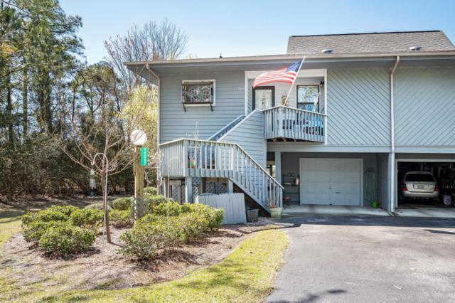 10082 Windward Drive, New Bern, NC 28560 (MLS #100105350) :: Courtney Carter Homes