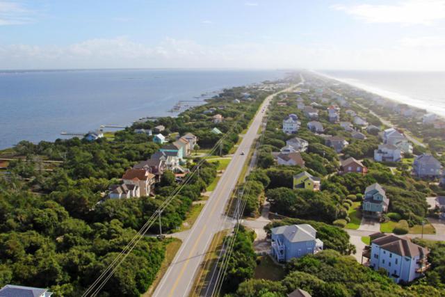 4306 Emerald Drive, Emerald Isle, NC 28594 (MLS #100105561) :: Century 21 Sweyer & Associates