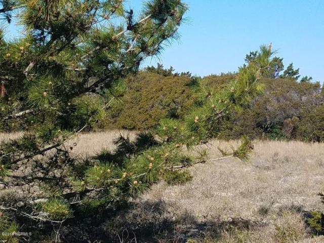 8 E Beach Drive, Bald Head Island, NC 28461 (MLS #100105610) :: Coldwell Banker Sea Coast Advantage