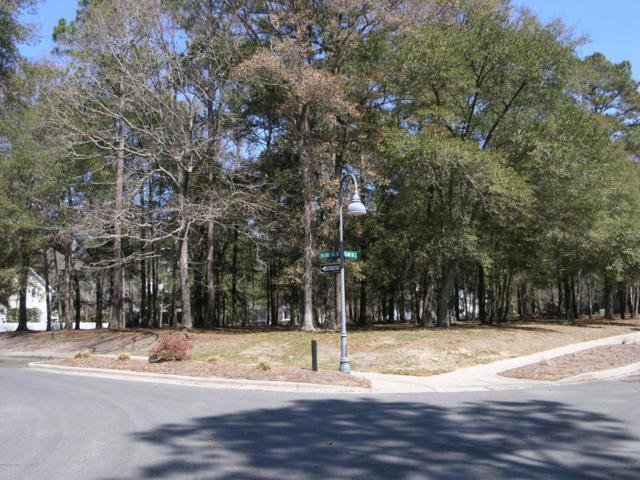 9138 Village Square North SW, Calabash, NC 28467 (MLS #100105682) :: Coldwell Banker Sea Coast Advantage