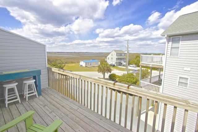 219 Lazy Day Drive, Surf City, NC 28445 (MLS #100105691) :: Courtney Carter Homes