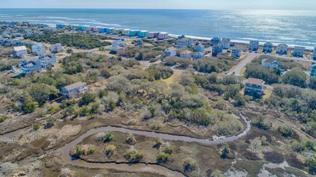 2063 New River Inlet Road, North Topsail Beach, NC 28460 (MLS #100105707) :: Chesson Real Estate Group