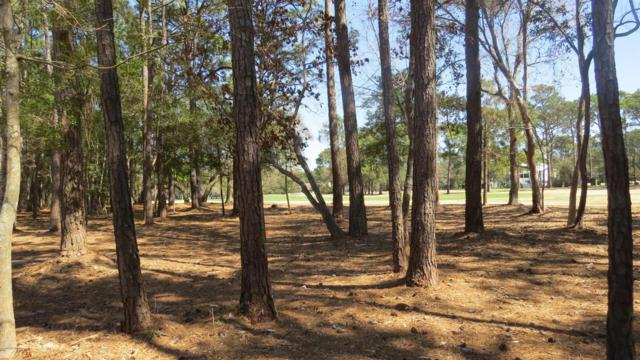 Lot 122 Yaupon Way, Oak Island, NC 28465 (MLS #100105708) :: The Keith Beatty Team
