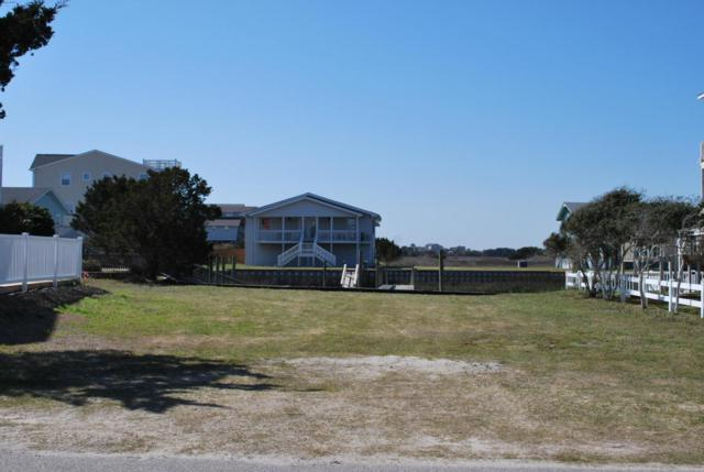 107 Tarpon Drive, Holden Beach, NC 28462 (MLS #100105748) :: Century 21 Sweyer & Associates