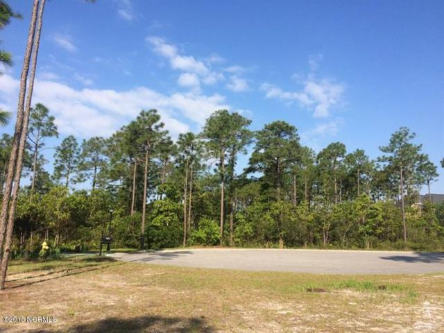 3226 Sweet Magnolia, Southport, NC 28461 (MLS #100105767) :: Courtney Carter Homes