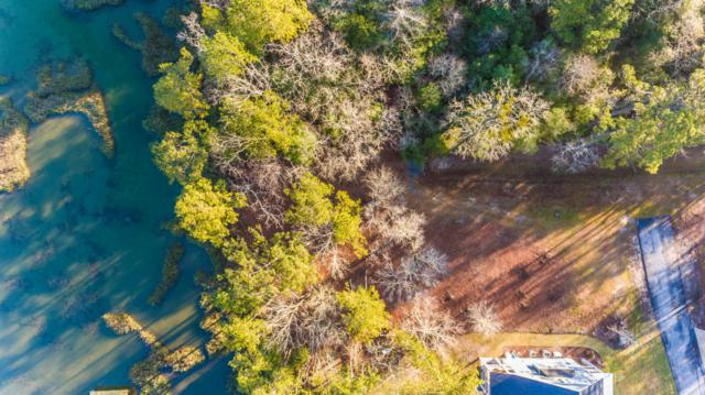 7431 Poseidon Point, Wilmington, NC 28411 (MLS #100105800) :: Century 21 Sweyer & Associates