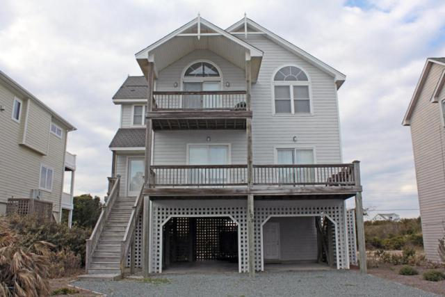109 N Permuda Wynd, North Topsail Beach, NC 28460 (MLS #100105919) :: Courtney Carter Homes
