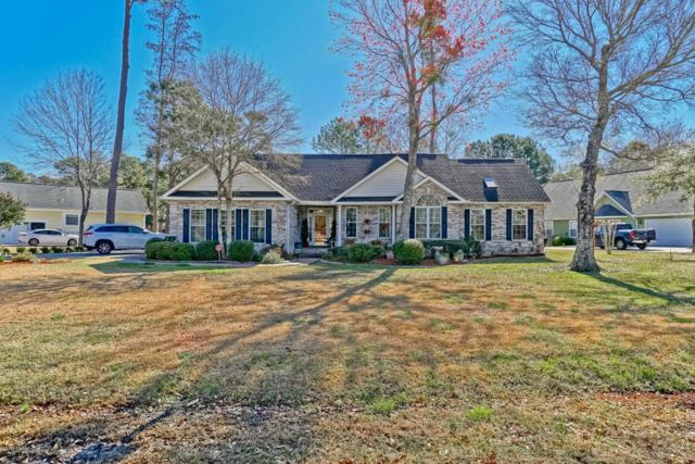 759 Wild Oak Lane NW, Calabash, NC 28467 (MLS #100105930) :: RE/MAX Essential