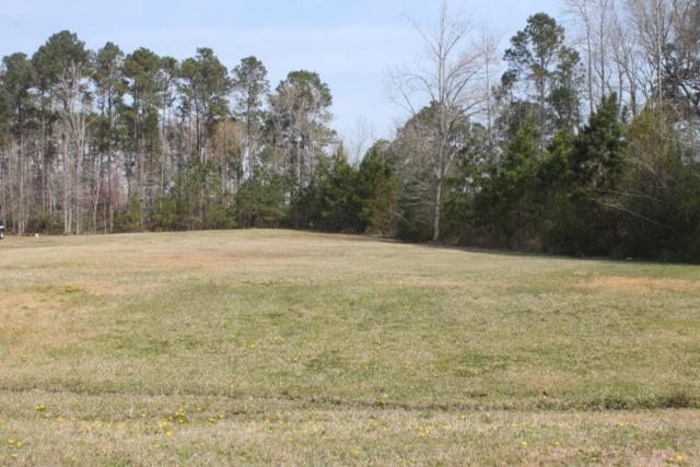 Address Not Published, Whiteville, NC 28472 (MLS #100105981) :: Harrison Dorn Realty