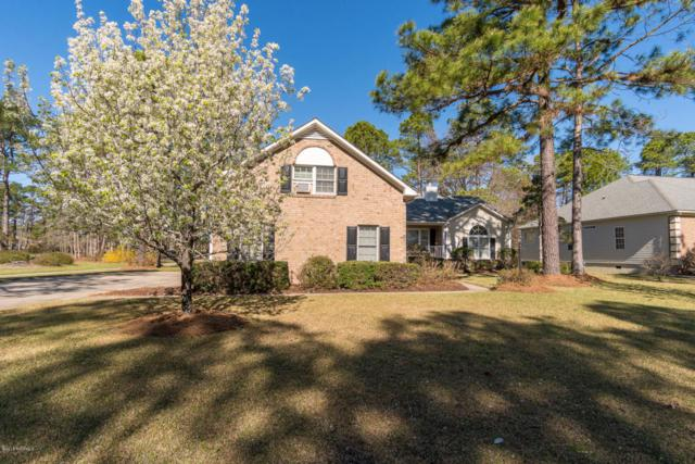 2045 Royal Pines Drive, New Bern, NC 28560 (MLS #100106069) :: Courtney Carter Homes