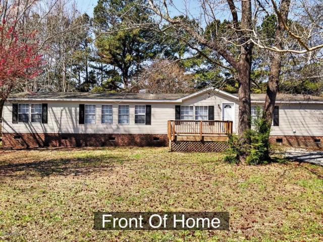 177 Woodbrook Drive, Midway Park, NC 28544 (MLS #100106080) :: Courtney Carter Homes