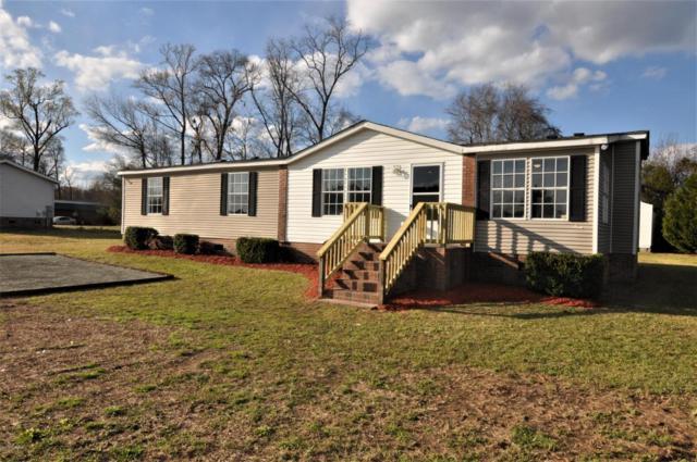 202 Lilliana Court, New Bern, NC 28562 (MLS #100106081) :: Courtney Carter Homes