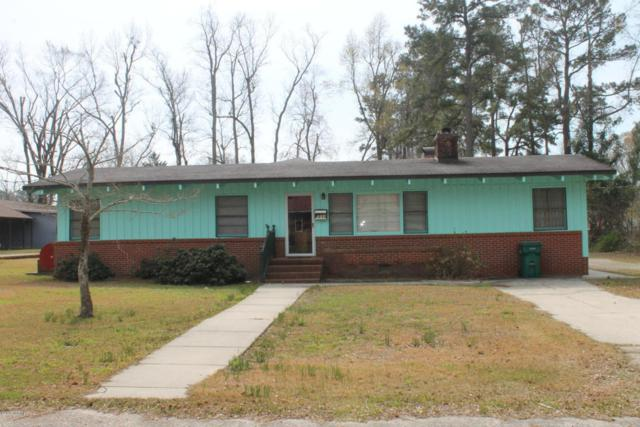 513 W College Street, Whiteville, NC 28472 (MLS #100106101) :: Courtney Carter Homes
