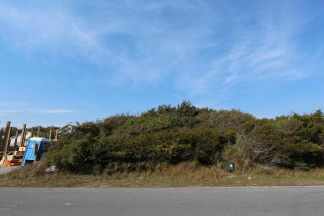 L-3 E Dolphin Drive, Oak Island, NC 28465 (MLS #100106120) :: Courtney Carter Homes