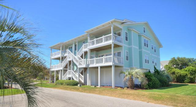 79 Foxfire Trace, Caswell Beach, NC 28465 (MLS #100106159) :: Coldwell Banker Sea Coast Advantage
