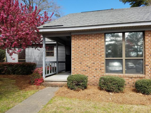 783 Colony Place, Kinston, NC 28501 (MLS #100106170) :: Donna & Team New Bern
