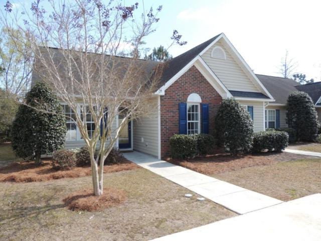 4206 Winding Branches Drive, Wilmington, NC 28412 (MLS #100106175) :: The Keith Beatty Team