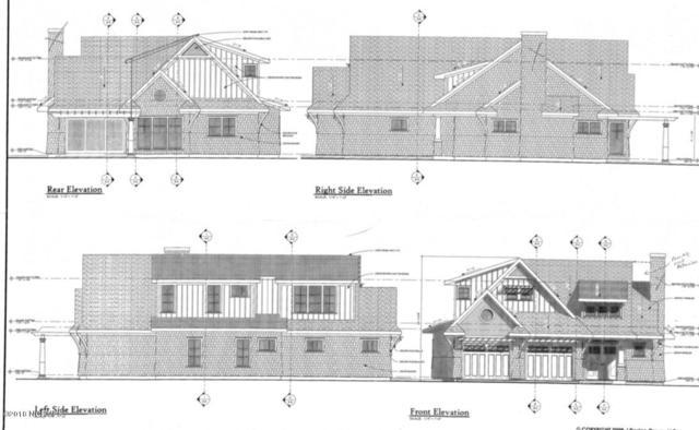 615 Southerland Farm Drive, Wilmington, NC 28411 (MLS #100106221) :: The Keith Beatty Team