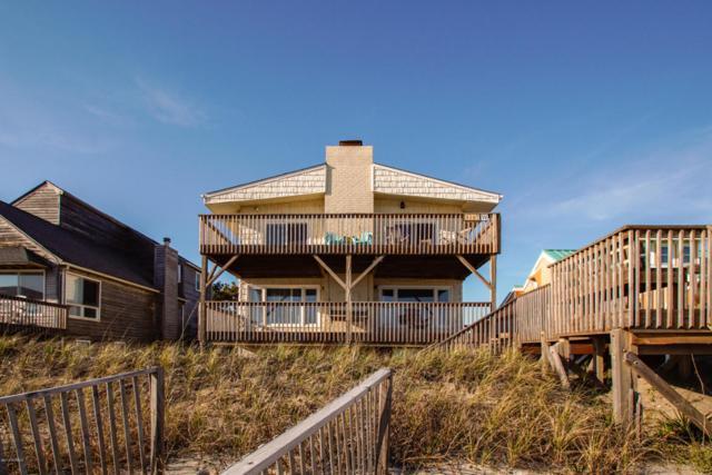 5127 W Beach Drive, Oak Island, NC 28465 (MLS #100106380) :: Century 21 Sweyer & Associates