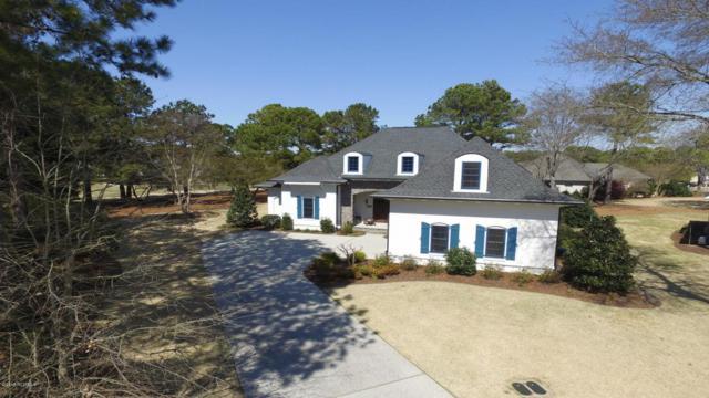 8807 Old Overton Way, Wilmington, NC 28411 (MLS #100106382) :: Century 21 Sweyer & Associates