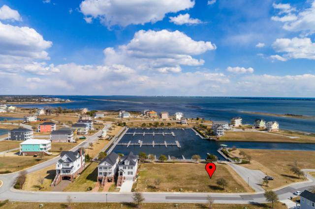 450 Kensington Place, Newport, NC 28570 (MLS #100106398) :: The Oceanaire Realty