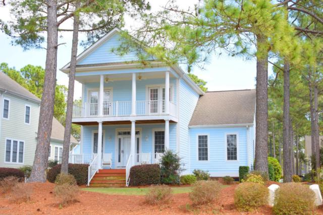 1187 Eastwood Landing Way, Sunset Beach, NC 28468 (MLS #100106443) :: Resort Brokerage