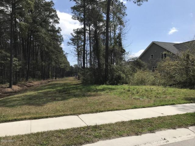 1208 Hidden Cove Avenue, Morehead City, NC 28557 (MLS #100106527) :: RE/MAX Essential