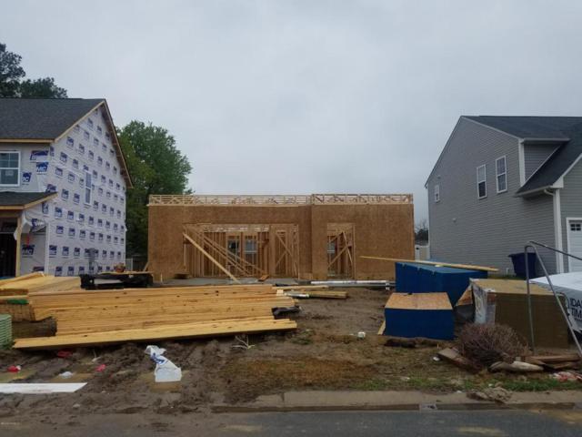 921 Jade Lane, Winterville, NC 28590 (MLS #100106742) :: Coldwell Banker Sea Coast Advantage