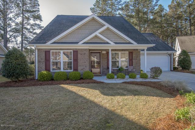 109 Uster Court, New Bern, NC 28562 (MLS #100107316) :: RE/MAX Essential