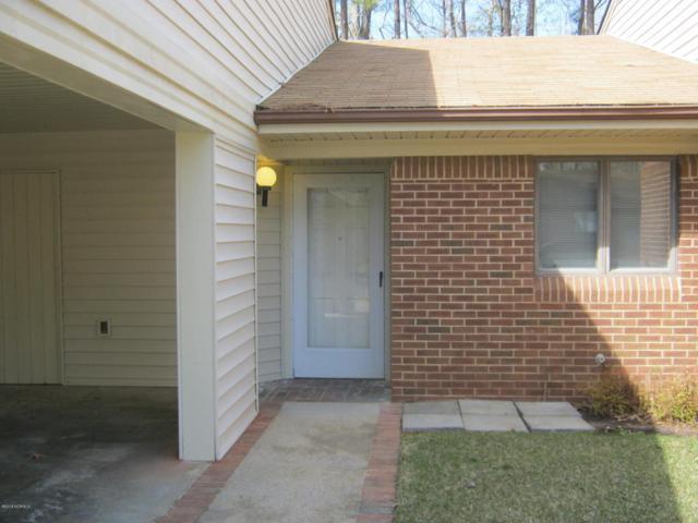 200 Santree E9, Williamston, NC 27892 (MLS #100107603) :: Courtney Carter Homes